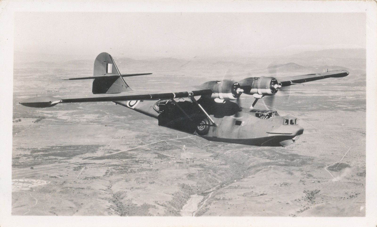 Consolidated PBY Catalina 5a_07.jpg