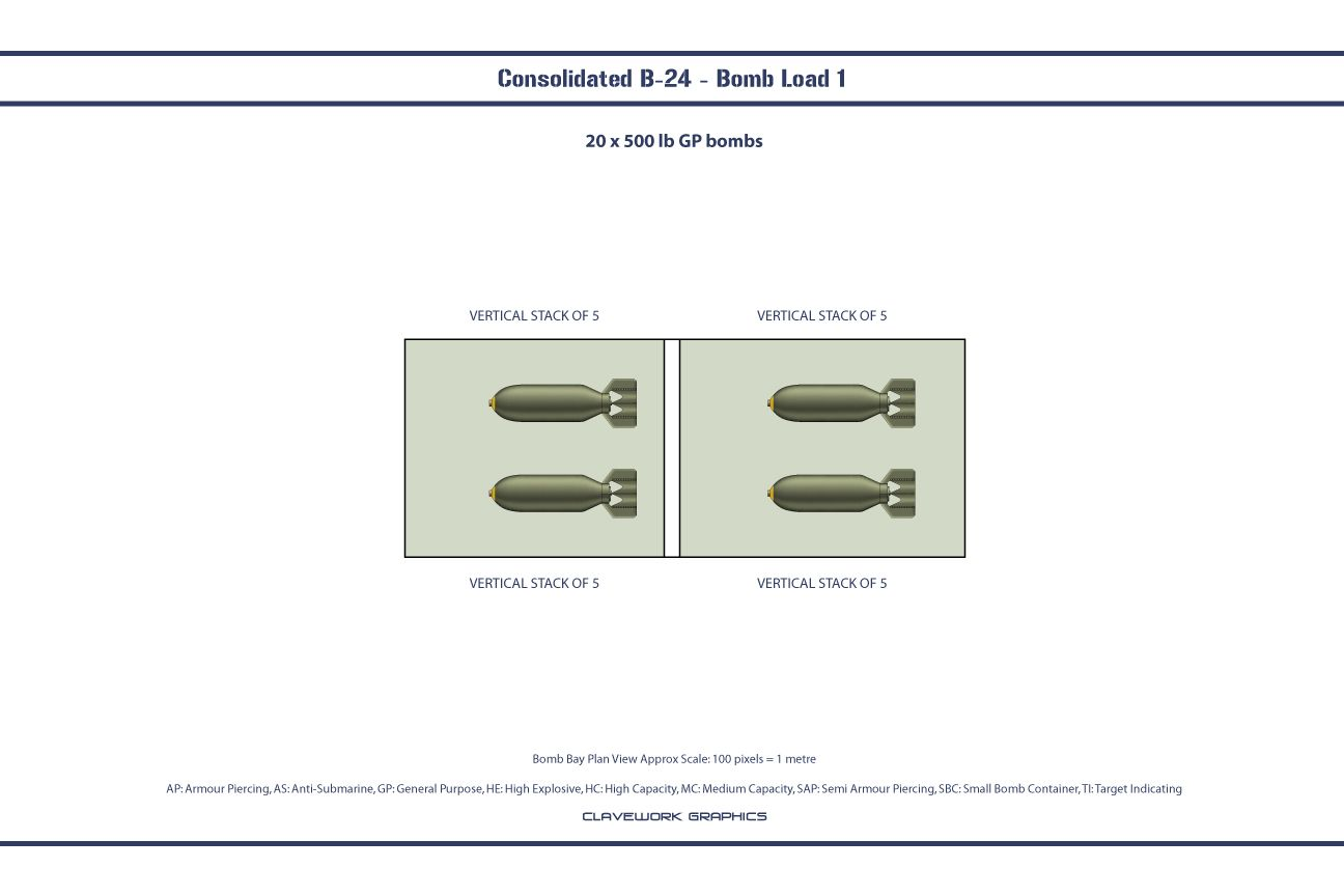164386d1302359748-bomb-bays-consolidated