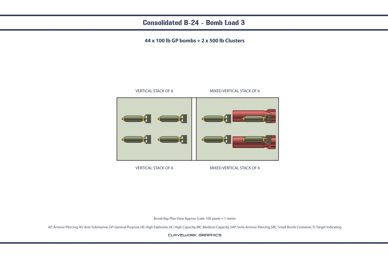 164388d1302359878-bomb-bays-consolidated