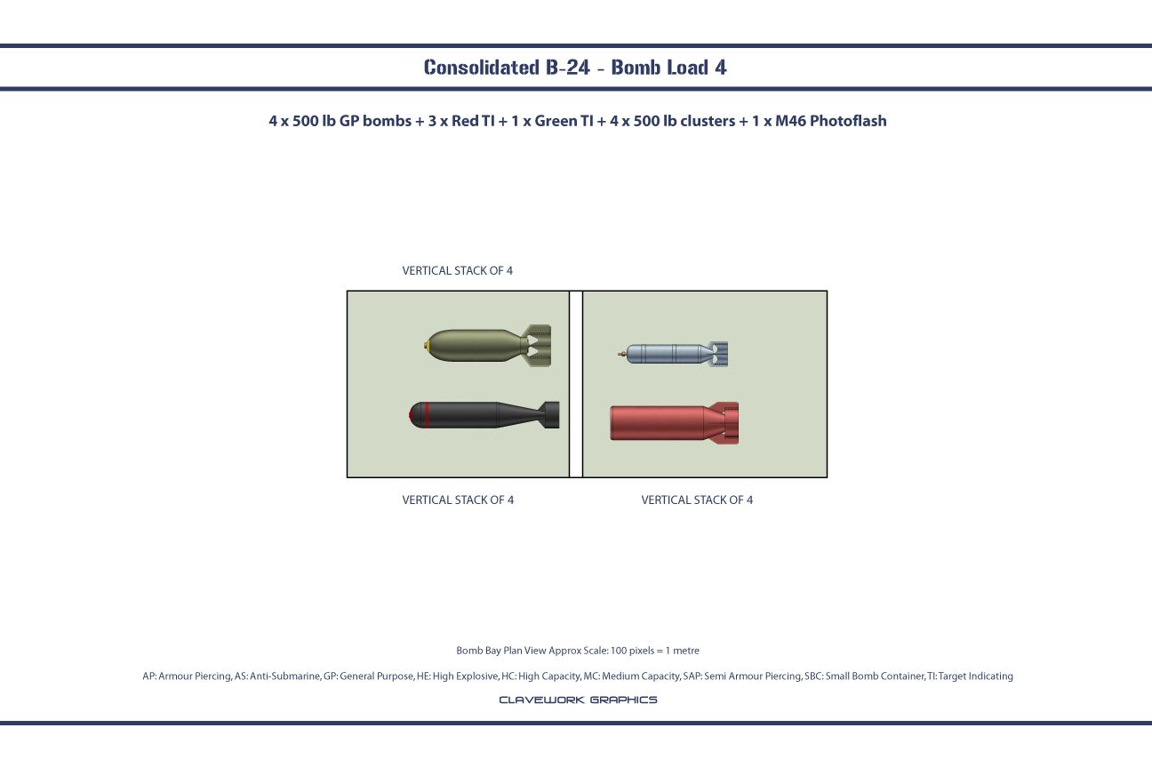 164389d1302359940-bomb-bays-consolidated
