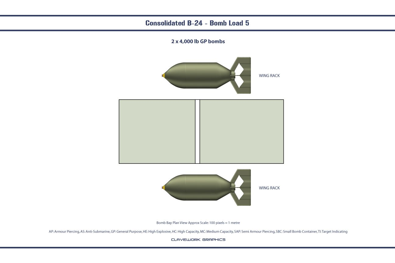 164390d1302360004-bomb-bays-consolidated