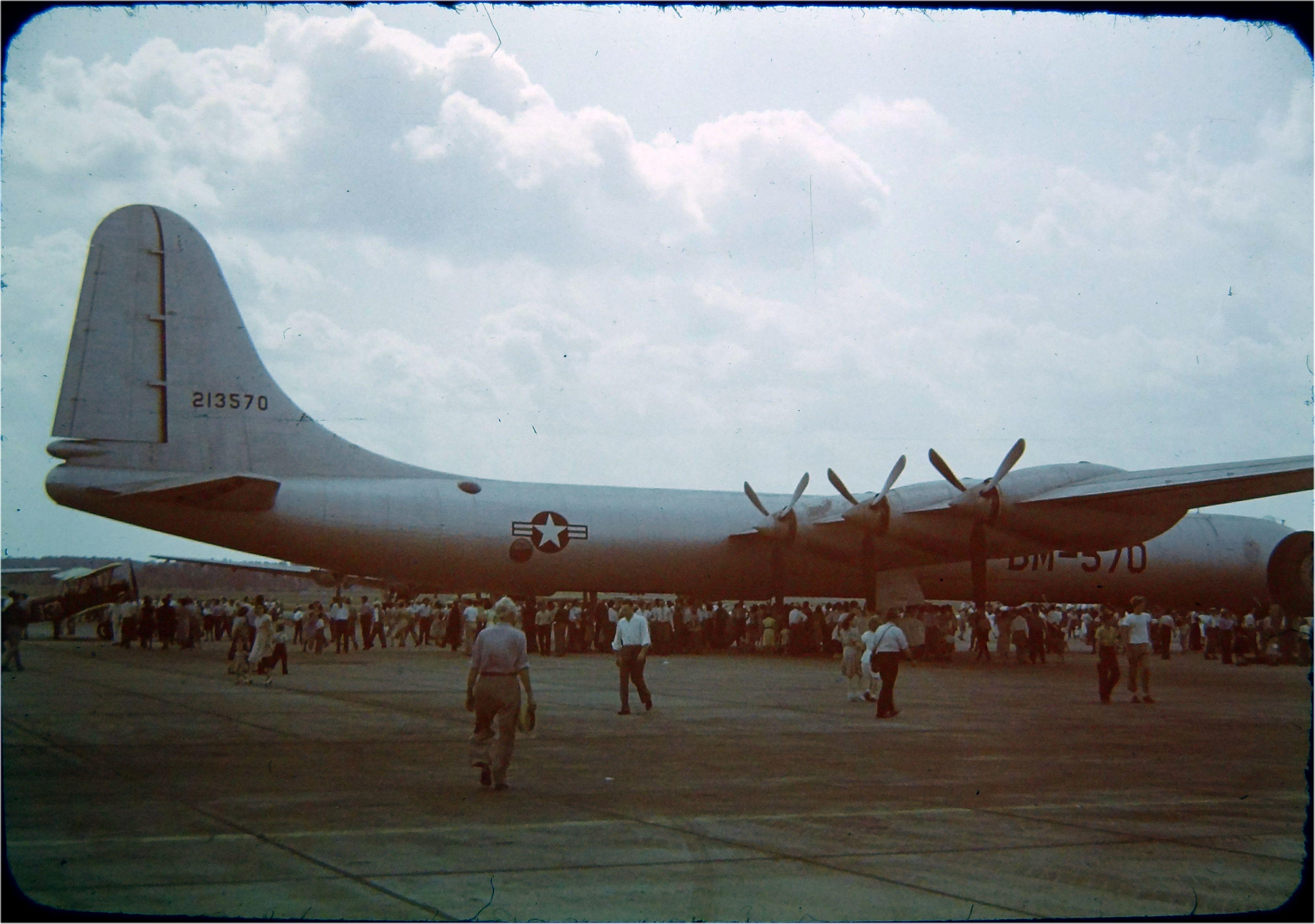 Convair XB-36 Peacemaker+.jpg