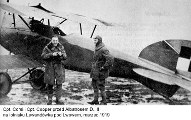 Kosciuszko Squadron; brothers-in-arms  85 years ago...-cop2.jpg