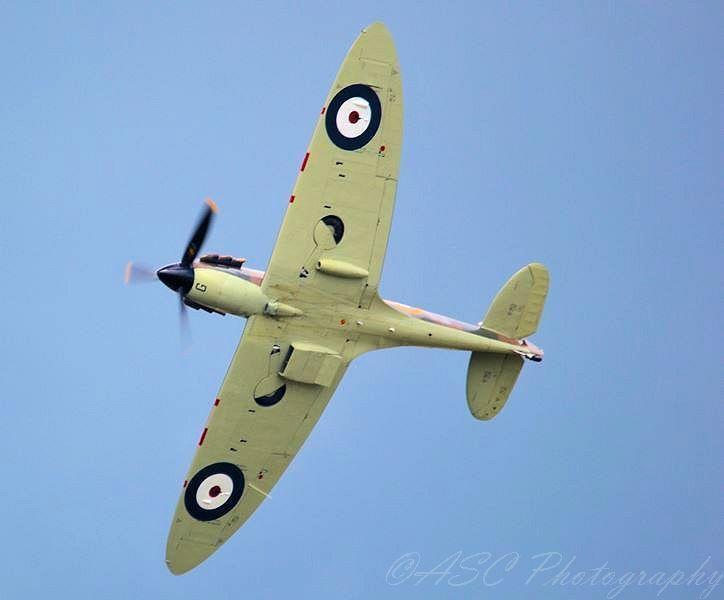 COPY BBMF Spitfire IIa.jpg
