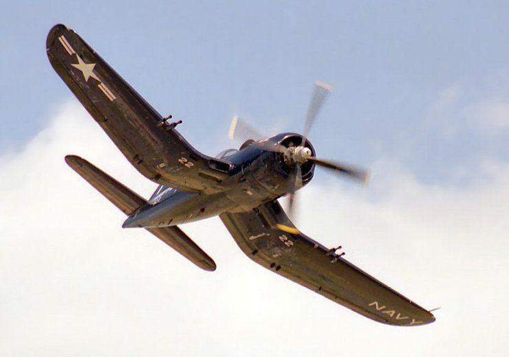 Corsair vs Zero-corsair-11.jpg