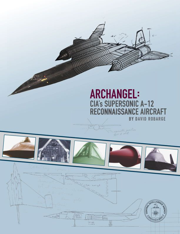 SR-71 Flight manual posted-cover.jpg