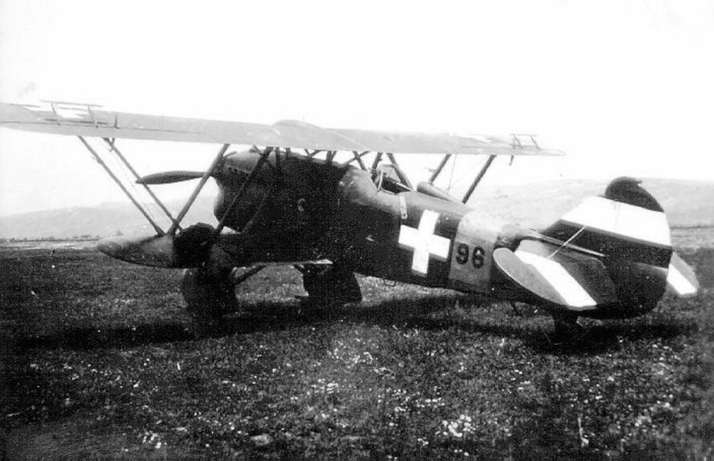 Hungarian Air Force-cr32x96-jpg
