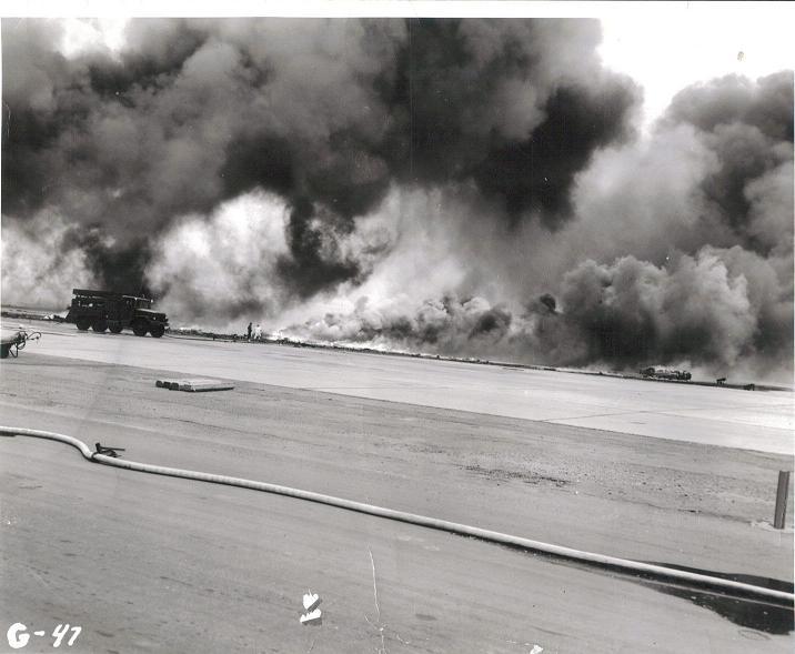 KC135 Accident - Walker AFB (near Roswell NM) Feb 3rd, 1960-crash-47-jpg