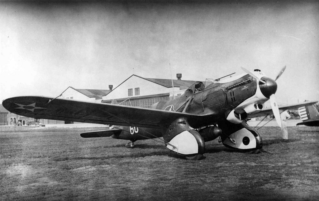 USAAC: Pre-war aircrafts-curtiss-8-001.jpg