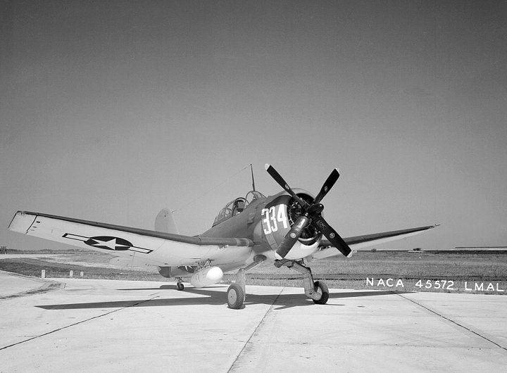 Curtiss_SC-1_Seahawk_NACA1945[720].jpg
