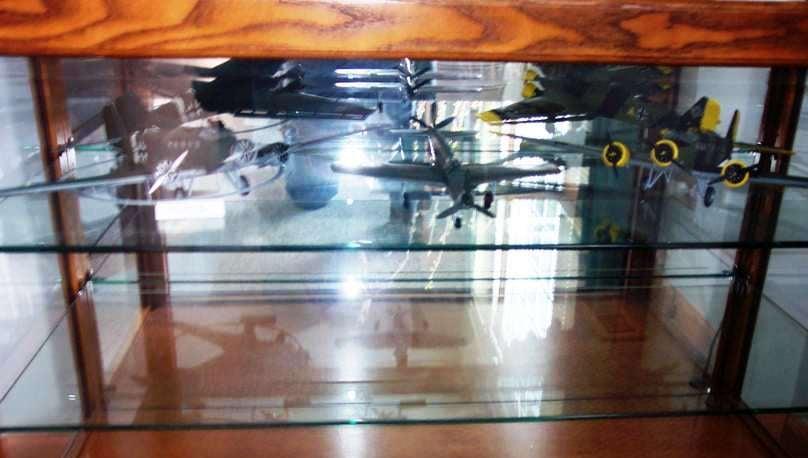 DONE: GB-36 1/48 Fw 200 C-4