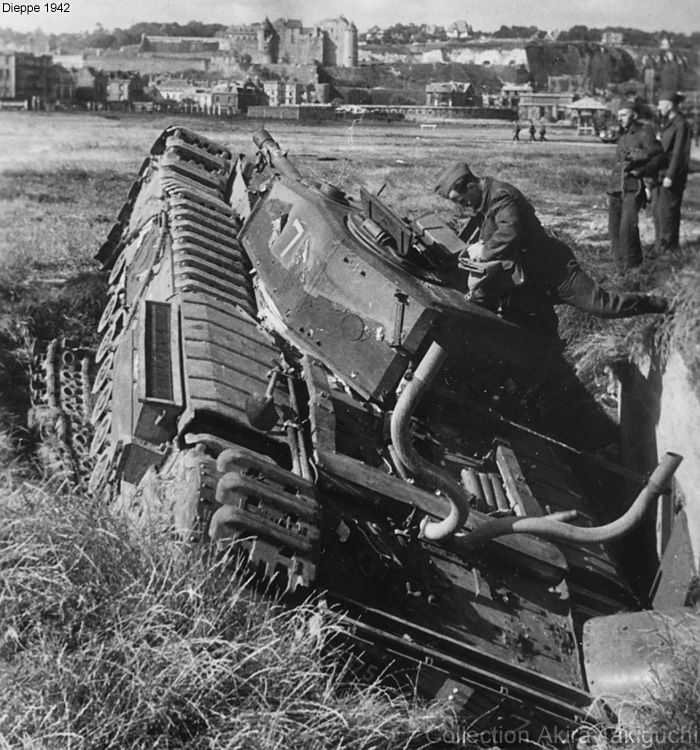 destroyed Churchill tank.jpg