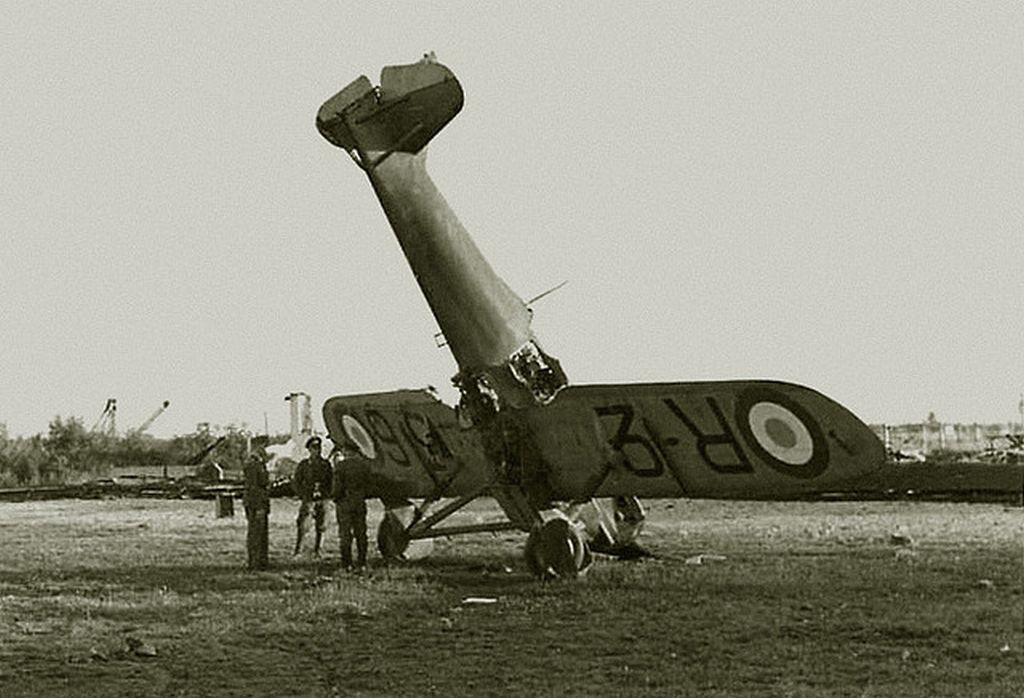 Accidents and losses-dewoitine-d-501-francia-002.jpg