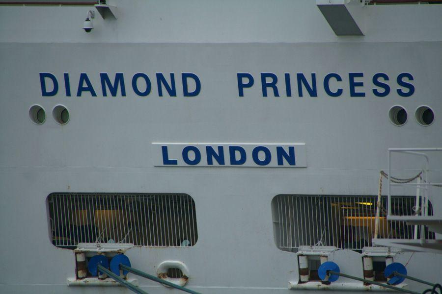 Diamond_Princess_17.JPG