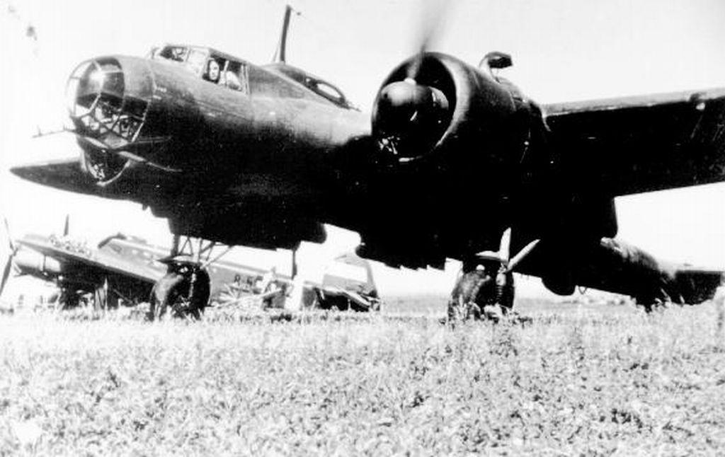 Hungarian Air Force-do215.jpg