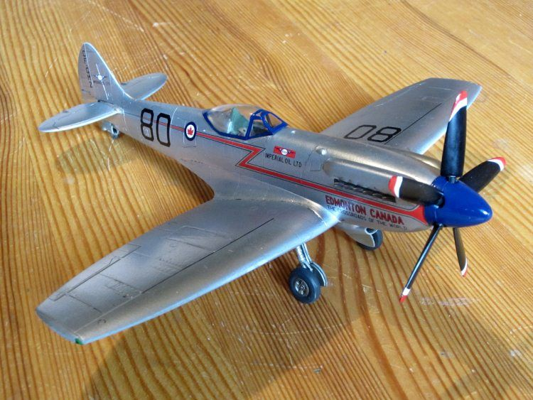 **** FINISHED: 1/48 Spitfire MK.XIVe - Home Country Modern Aircraft/Spitfire Marks GB-done7.jpg