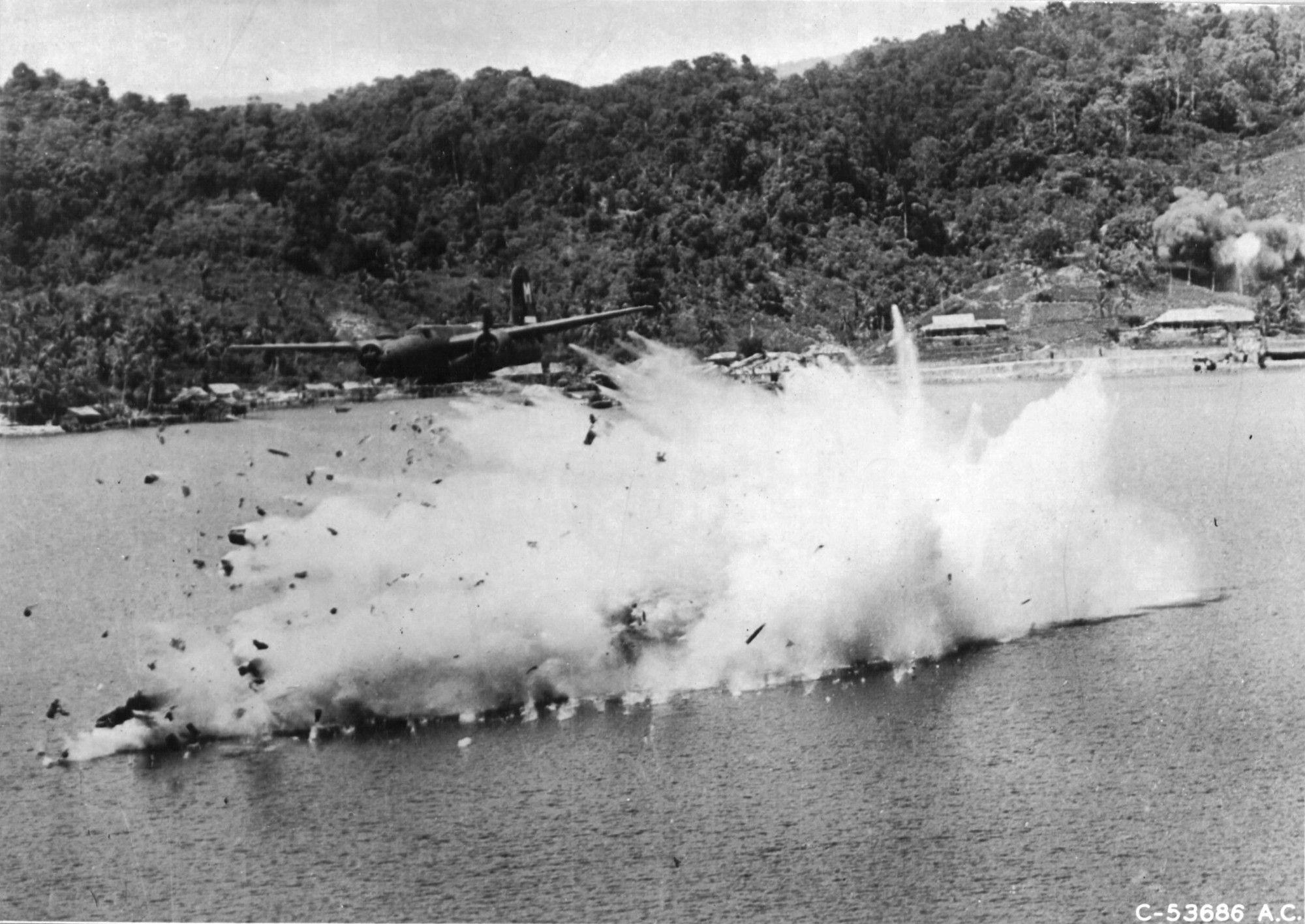 Douglas-A-20-22-July-1944-photo-3.jpg