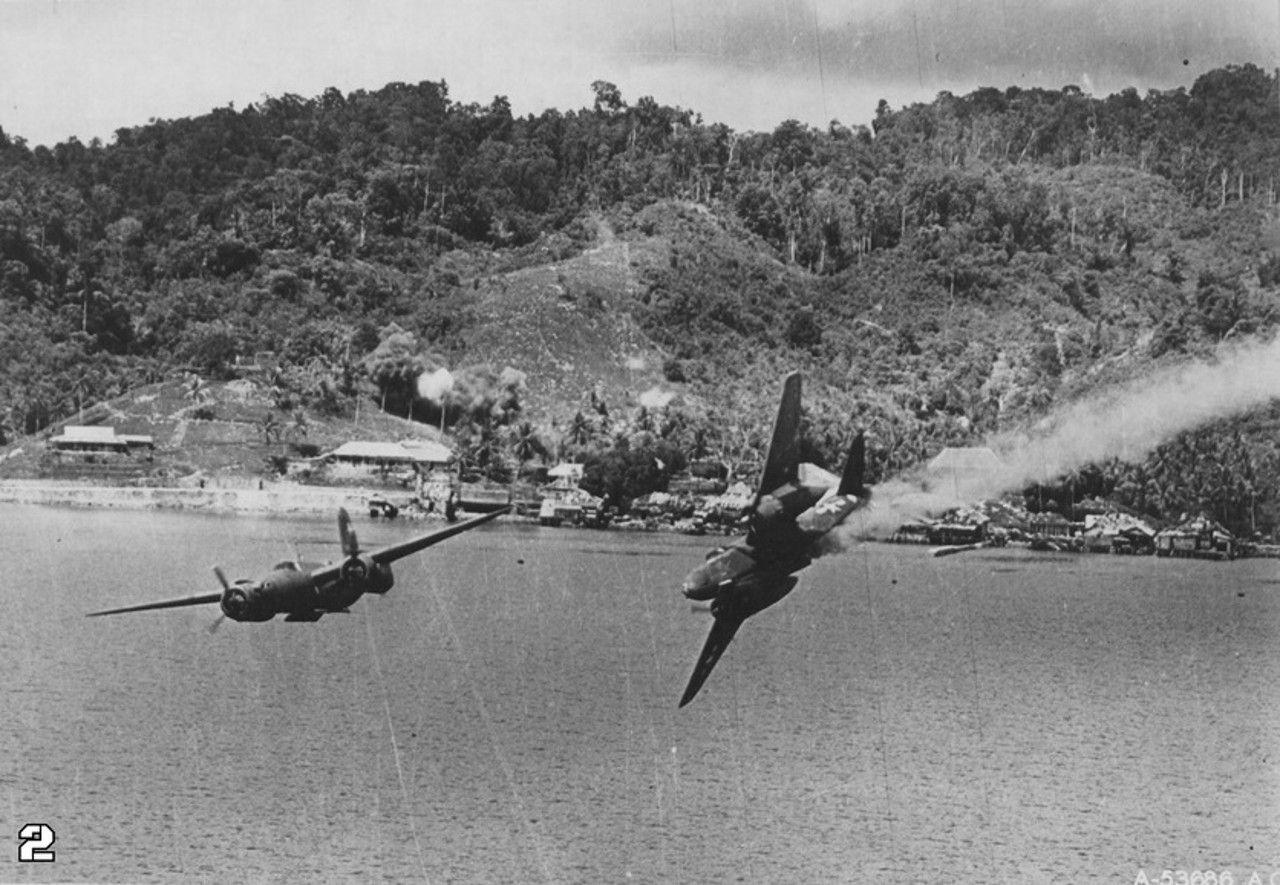 Douglas-A-20-G-22-July-1944-photo-2.jpg