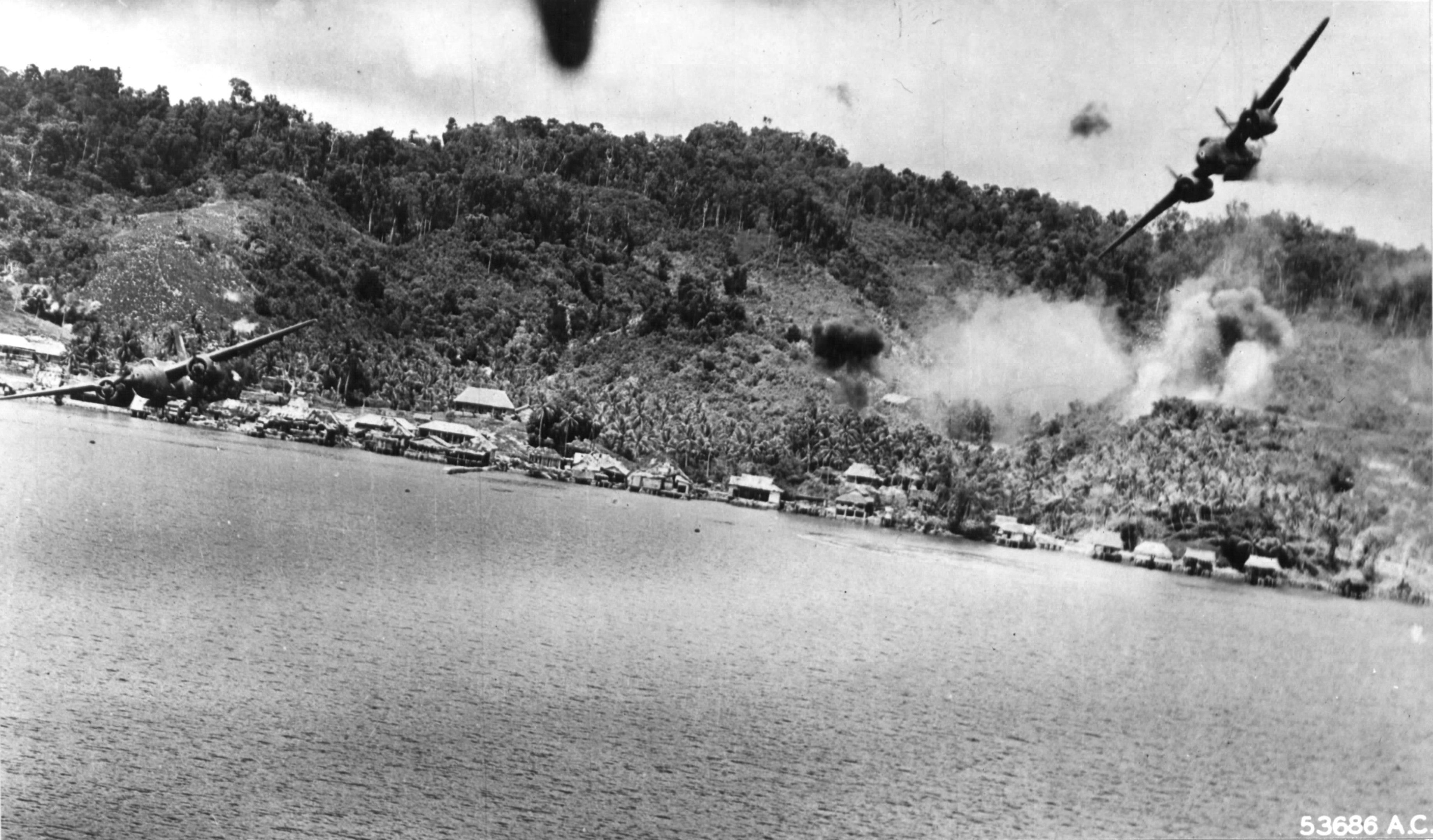 Douglas-A-20-G-25-DO-Havoc-43-9432-Bevo-22-July-1944-photo-1.jpg