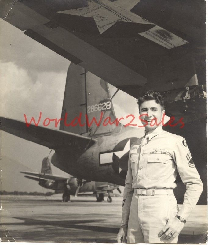 Douglas A-20 Havoc_02_41st PRS_Guam 1945.jpg