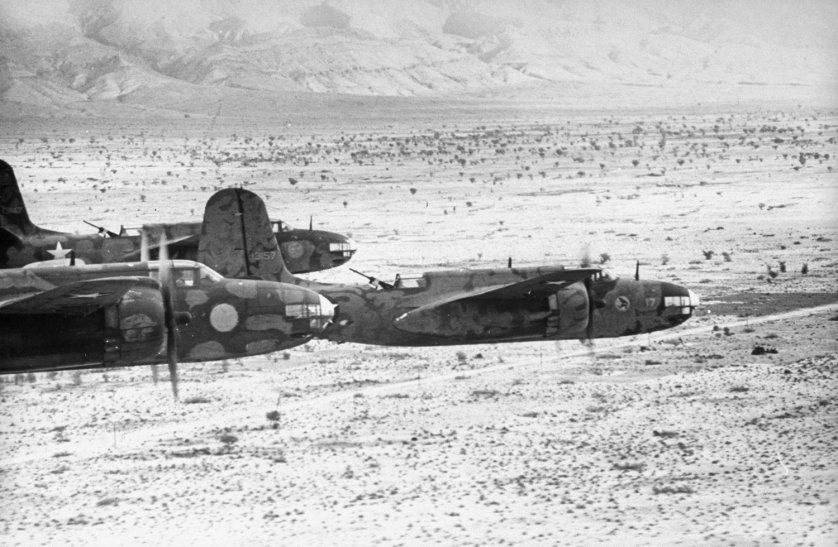 Douglas A-20 Havoc_05_Tunisia 1943.jpg