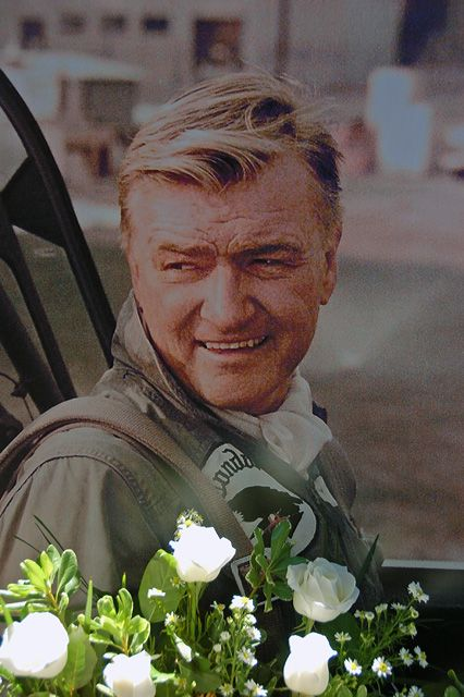 Dick Sykes, Condor Squadron founder passed away.-dsc_2478-jpg