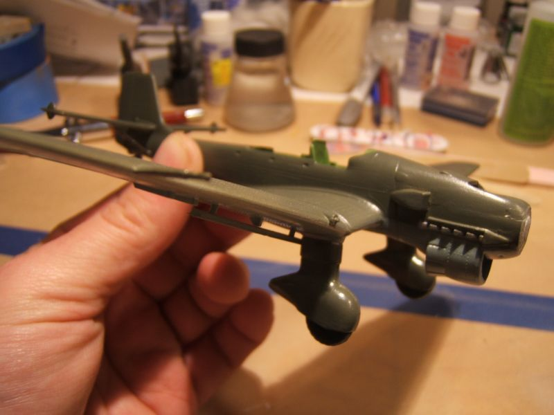 Frustrated with Airfix 1/72 Stuka build-dscf1054.jpg