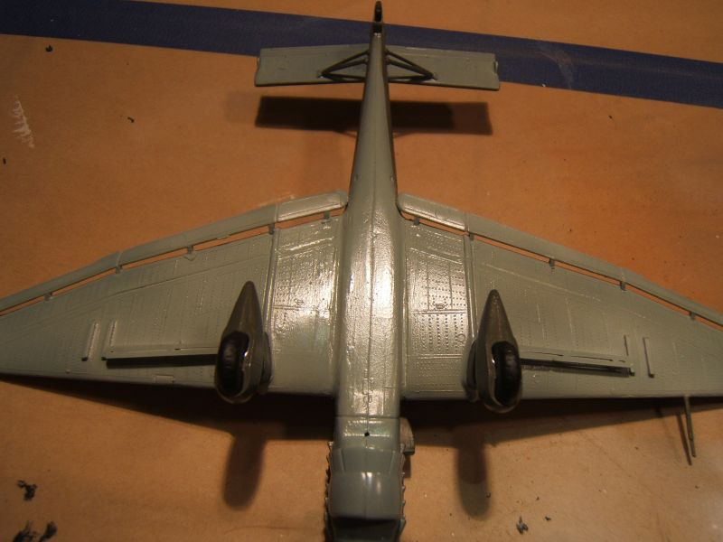 Frustrated with Airfix 1/72 Stuka build-dscf1055.jpg