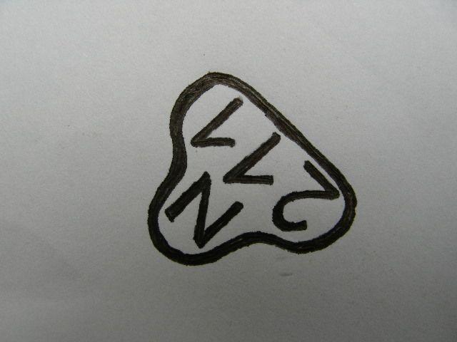 PARTS OF B17-dscn0497.jpg