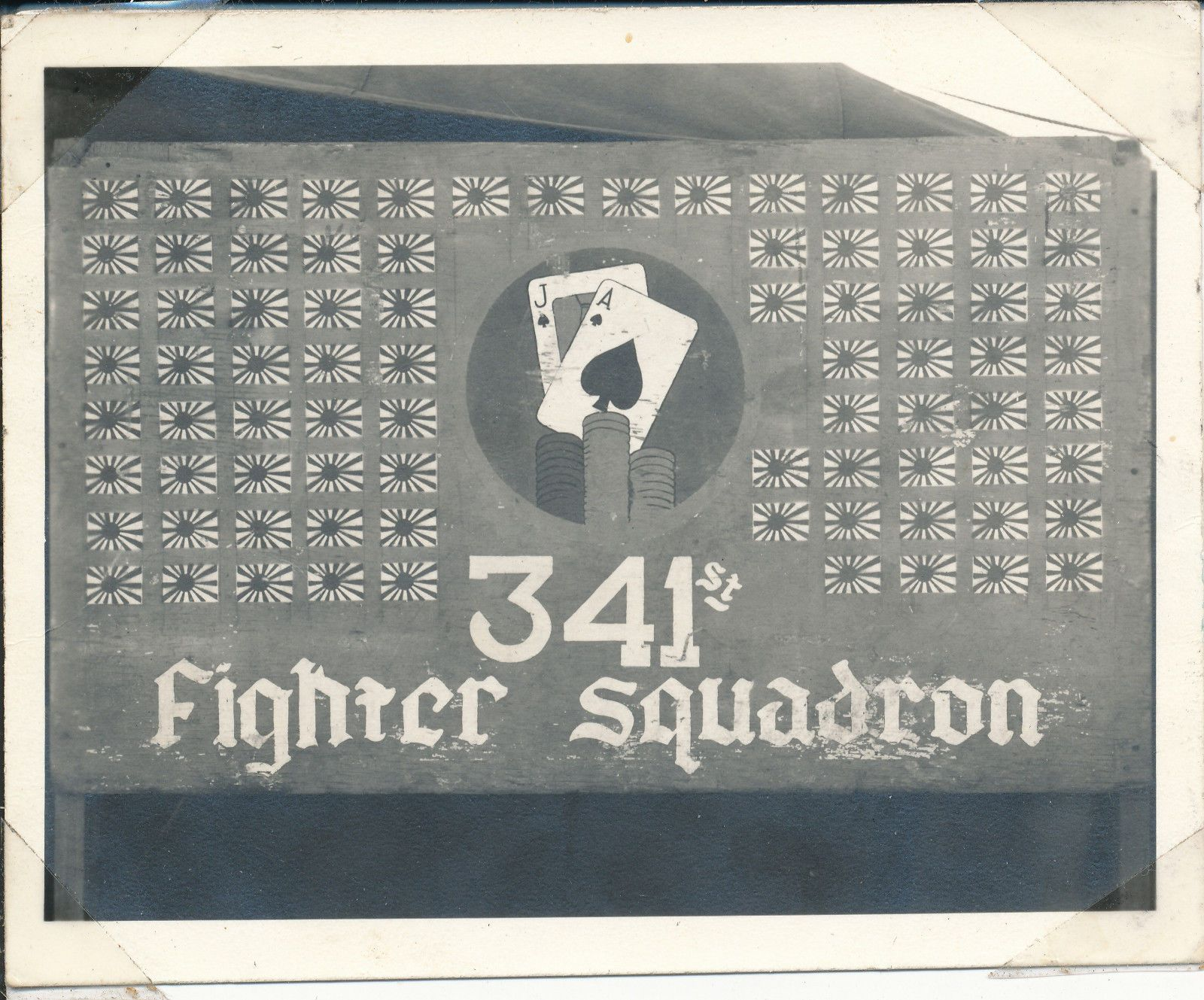 emblem_13_1945-341st-Fighter-Squadron-sign-with-Flag-score.jpg