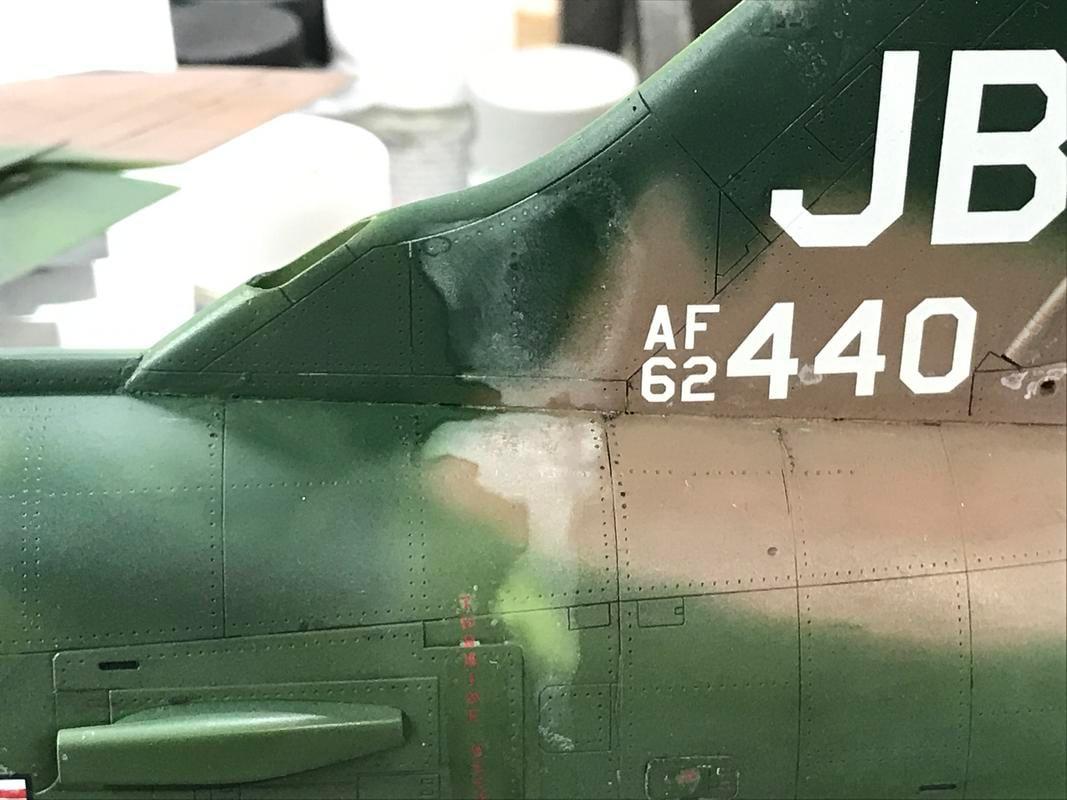 540901