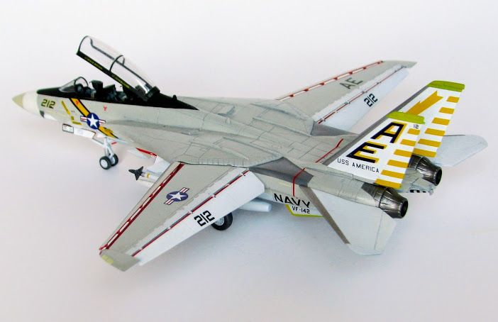 Hasegawa F 104 Starfighter Work54 Forum