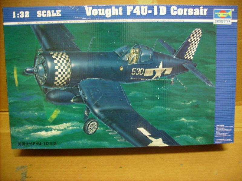 DONE: F4U-1A of Lt. Bill Case of VMF-214, Group Build...-f4u-002.jpg