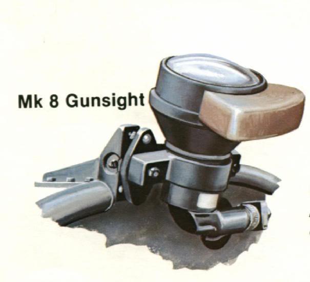 F4U-1 gunsightMk8.jpg