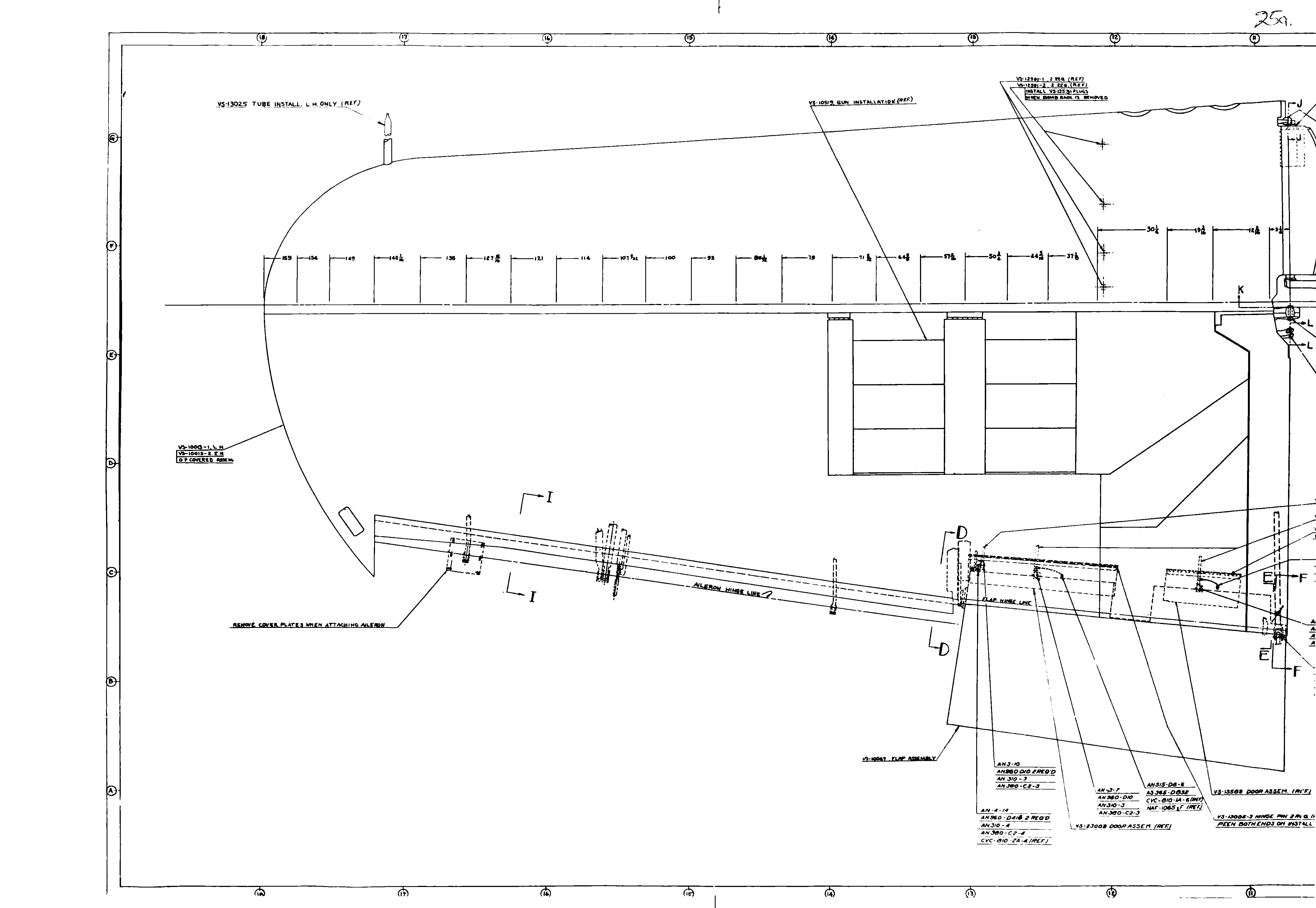 F4U-1_AssmbyDrawingsBlueprints295_Page_008.jpg