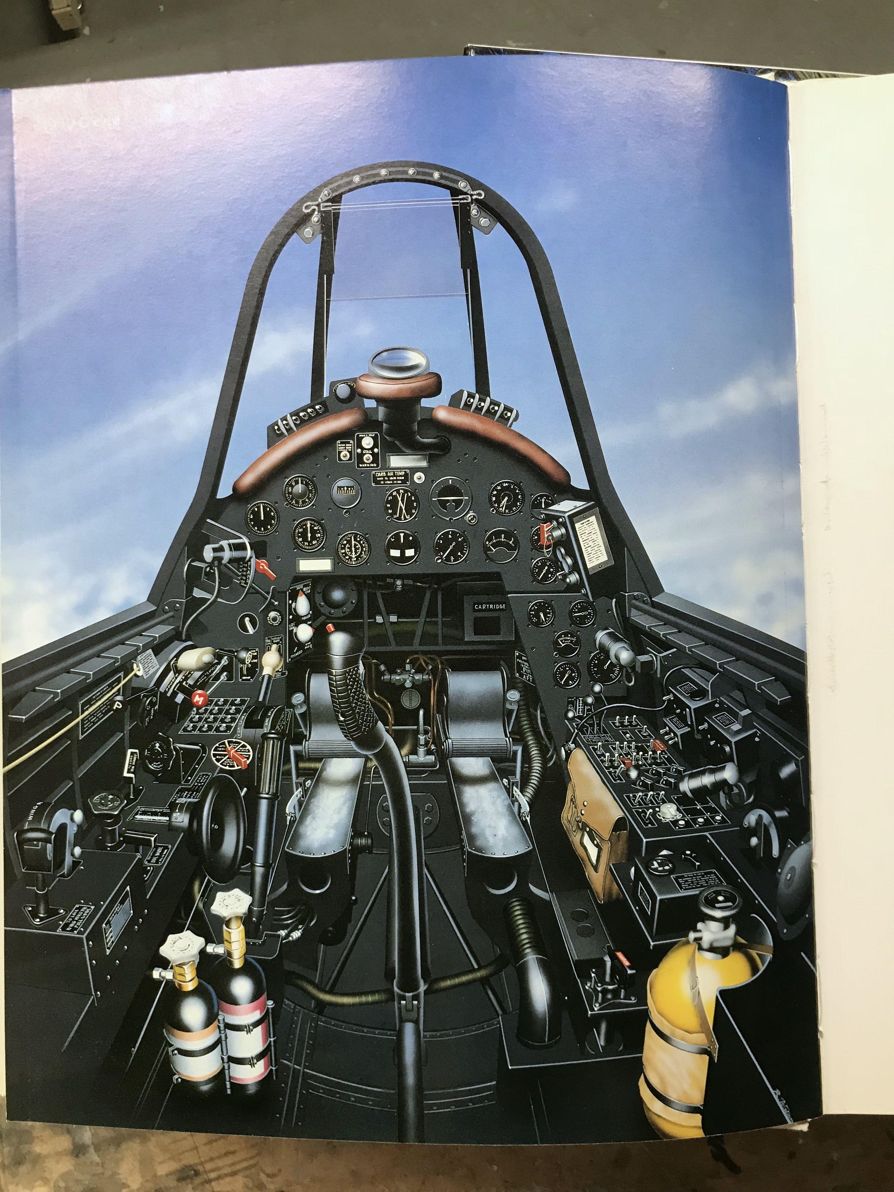 f4u-cockpit-coloration-jpg.512435