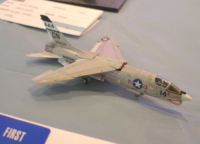 Melb Model Expo (2008)-f8-crusader_0310.jpg