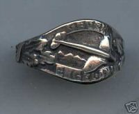 Luftwaffe Rings-f9_2.jpg