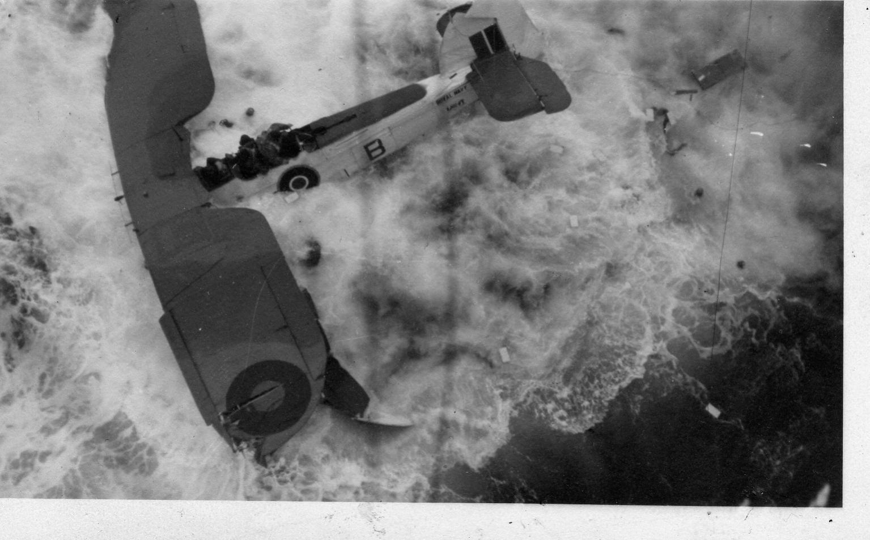 Données torpilles 194901d1330856154t-accidents-losses-fairey-swordfish-0012