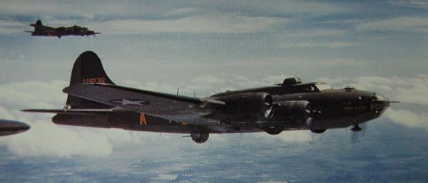 B-17 camouflage-fairly_new2.jpg