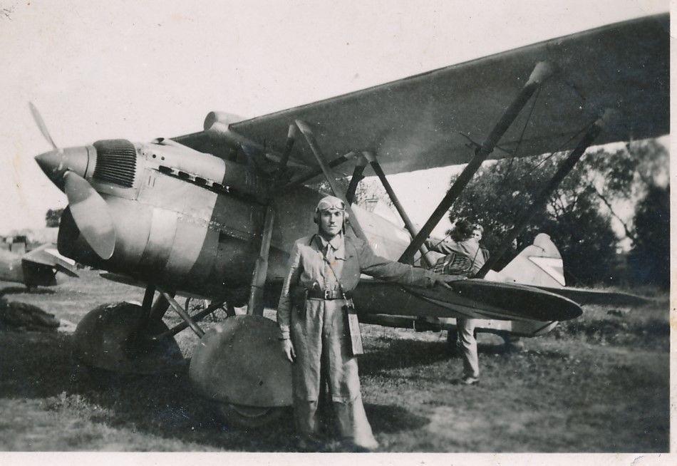 Fiat Cr.32 Chirri 008_hungarian.JPG
