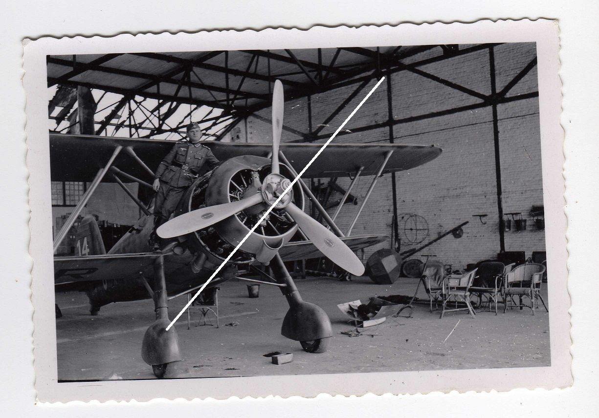 Fiat CR.42 Falco_01.JPG