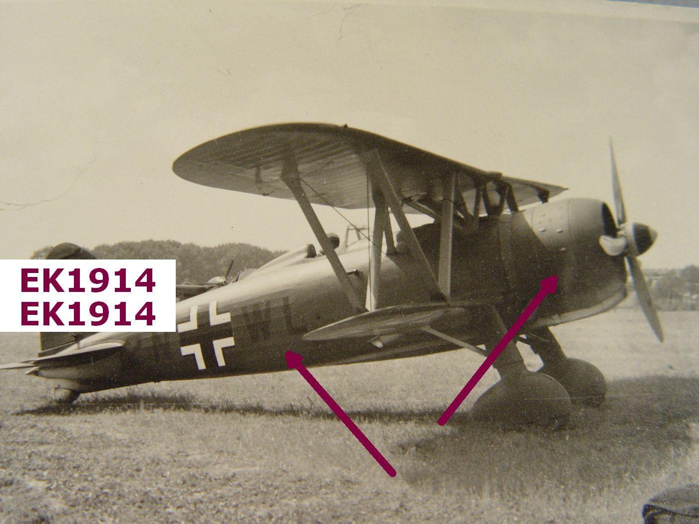 Fiat CR.42 Falco_02.JPG