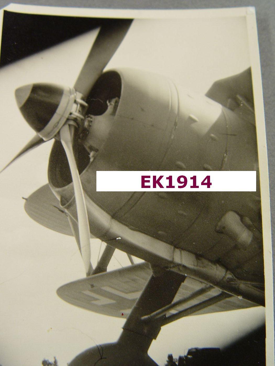 Fiat CR.42 Falco_04.JPG