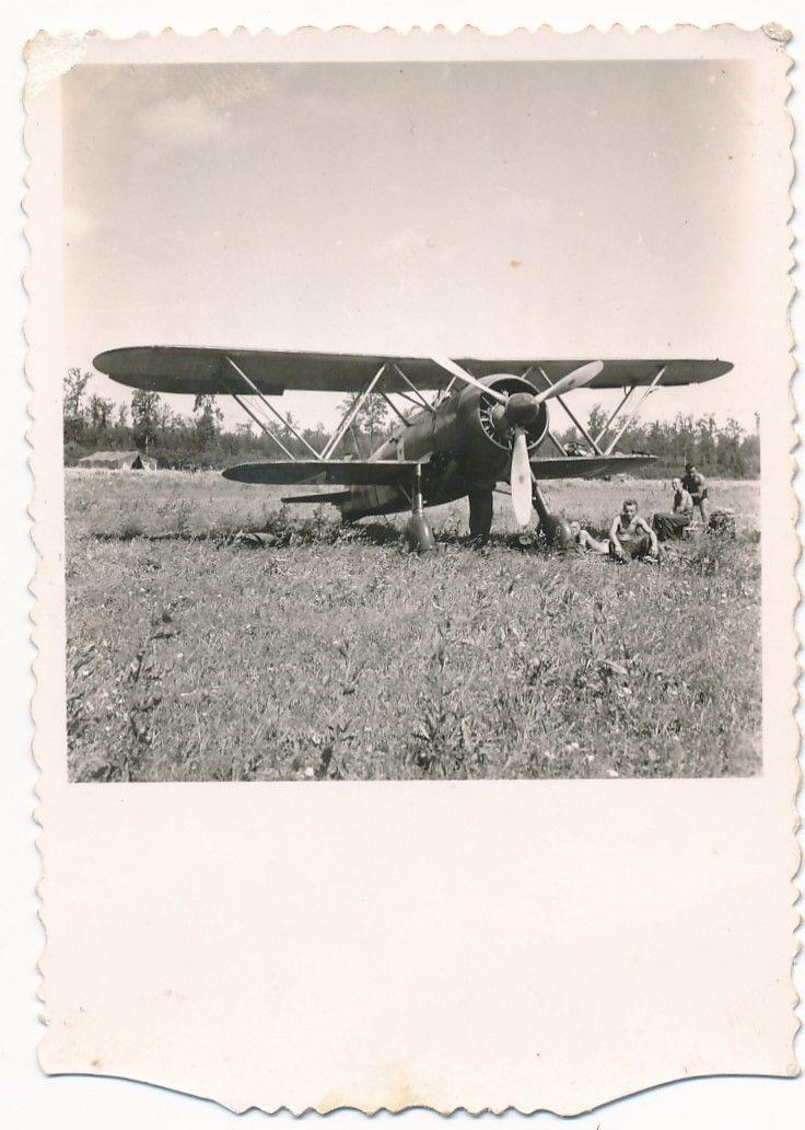 Fiat CR.42 Falco_05_hungarian.JPG