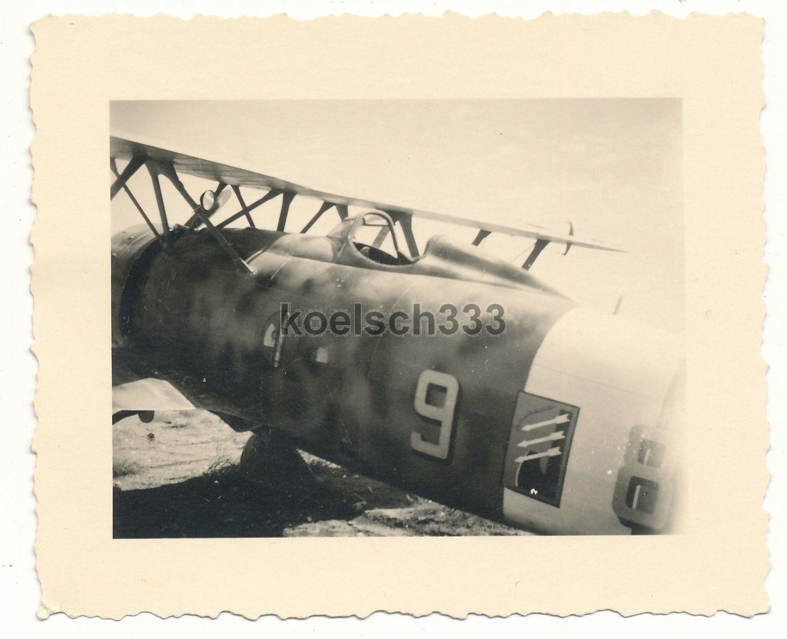 Fiat CR.42 Falco_11.jpg