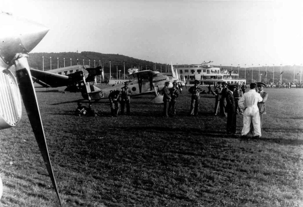 Hungarian Air Force-fiat_cr-32-jpg