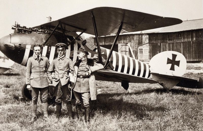 What was the best fighter of WW1?-file0006_c-jpg