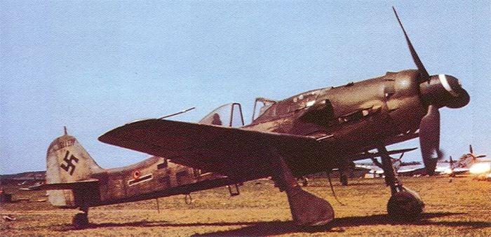 focke-wulf-fw-190d9-5-jg6-black-12-wnr-5