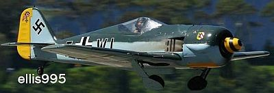 Name:  Focke-Wulf-Fw190-WWII-Nazi-Fighter-Airshow.jpg